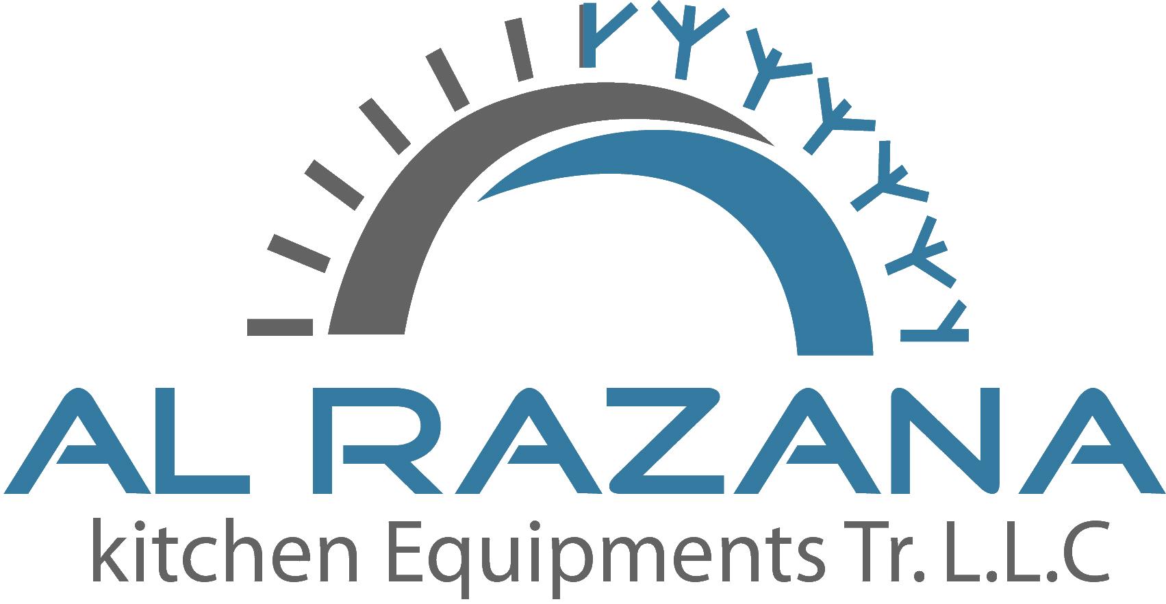 Commercial Restaurant Kitchen Equipment In Dubai Uae Al Razana