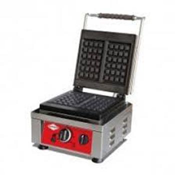 Waffle baker - Empero