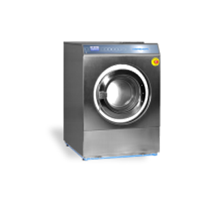 Washing machine 18 kg