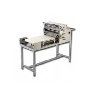 dough sheeter machine lebanon