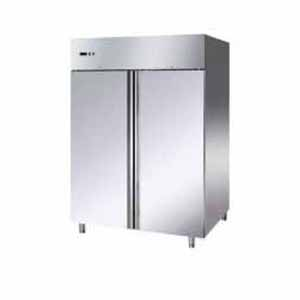 Upright Freezer - LAVA INOX