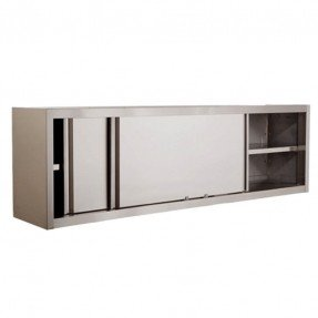 stainless-steel-wall-mounted-cabinets