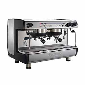 Espresso coffee machines - Casadio