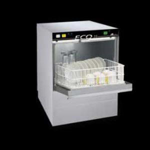 Glass Washer Machine - Adler