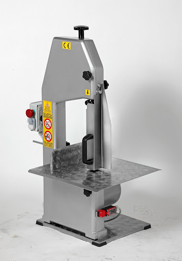 bone saw machine