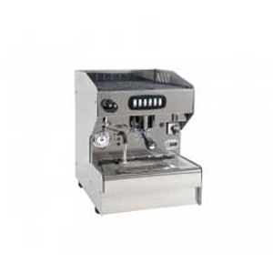Restaurant Kitchen Equipment, ESPRESSO COFFEE MACHINE - SAB