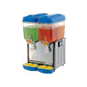 juice dispenser - cofrimell