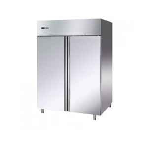 upright chiller - LAVA INOX