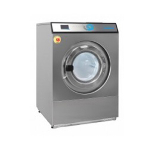 Washing machine 11 kg