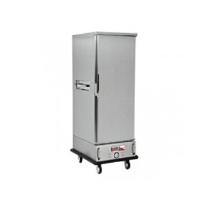 Hot banquet trolley - Empero